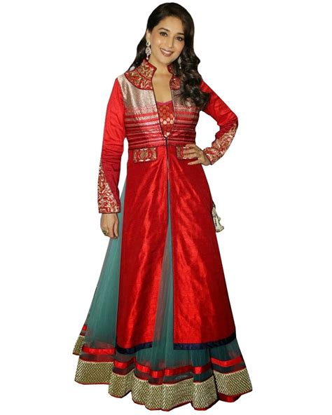 gaun dress design pics long gaun party wear long gaun party wear bollywood