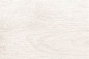 Kitchen Cabinet Paper white wood texture custom wallpaper