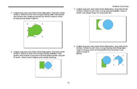 tutorial corel draw español tutorial corel draw