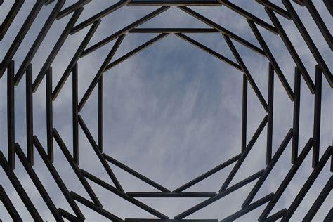 design elements symmetry d source balance principles of compositional design d