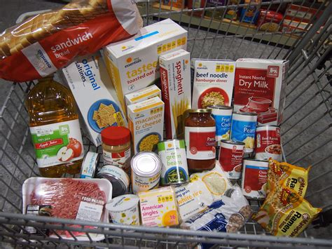 Food Pantry Nc by Food St Cuts Are Problem For Nc Families Food