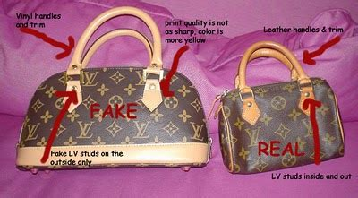 Who Costs More Zagliani Purse Vs Coach Bag by The Louis Vuitton Test Markmatters Markmatters