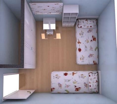 habitaciones juveniles con dos camas habitacion juvenil dos camas fabulous habitacion juvenil