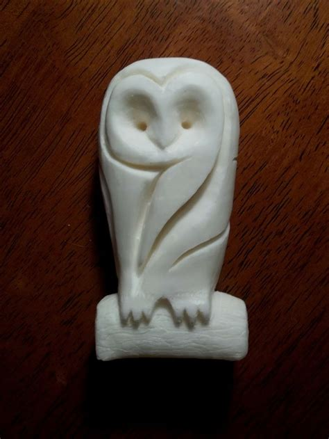 soap whittling templates soap carving owl jpg 1200 215 1600 1 stuff