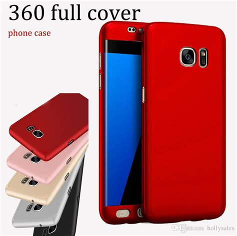 Samsung S8 New 360 Cover Armor Babyskin Ultra Thin 1 ultra thin 360 degree pc cover protector