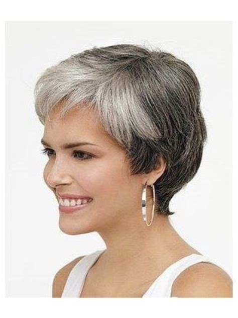 hairstyles with bangs 40 years short hairstyles for women hairstyle for women and short