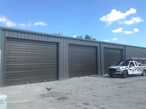 Fort Worth Overhead Door Commercial Garage Doors Fort Worth Overhead Garage Door Service