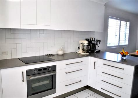 kitchen tiled splashback ideas splashbacks brisbane splashback ideas glass splashbacks