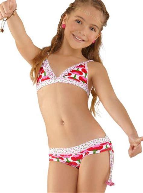 children swimsuits bikinis 14 best bikinis ana rita images on pinterest bikini