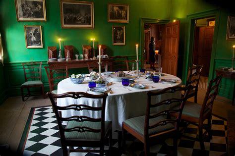 room 55 restaurant mount vernon dining room alliancemv