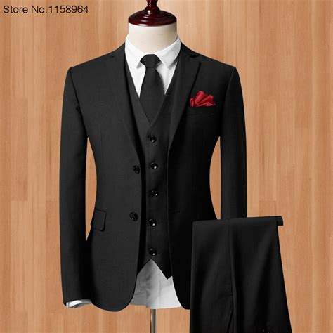 aliexpress buy 2017 new arrival suits custom