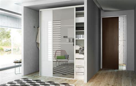 Porte Coulissante Cuisine Salon 3502 by Porte Coulissante Cuisine Salon Porte Coulissante Salon