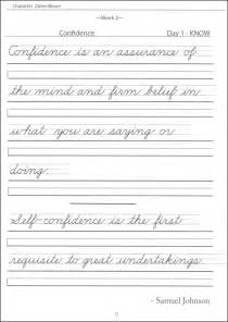cursive writing practice worksheets sentences cursive h