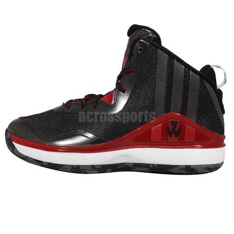 boys basketball shoes on sale adidas j wall j black wall youth boys basketball
