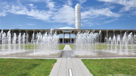 Mba Suny Albany by 50 Most Affordable Master S In Organizational Behavior