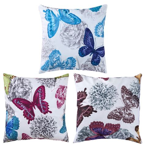 Cheap Pillows Get Cheap Purple Throw Pillows Aliexpress