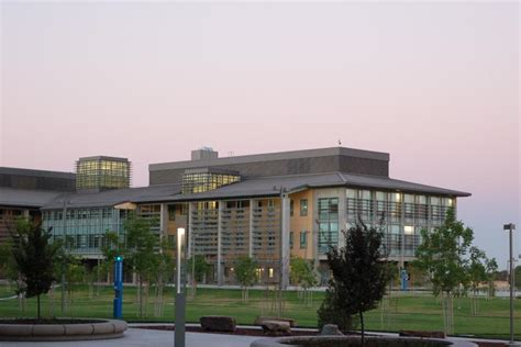 Uc Merced Search Inspired Uc Merced Attacker Faisal Mohammad In Cus Stabbings Fbi Says