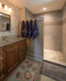 Bathroom Design Boston by New Colonial Traditional Bathroom Boston