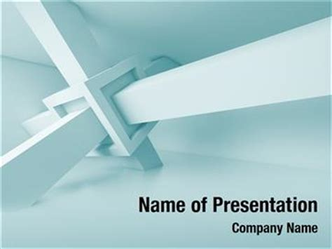 gothic powerpoint templates powerpoint backgrounds