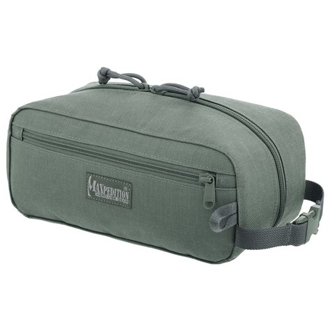 Mens Shower Bag by Maxpedition Upshot Tactical Mens Shower Pouch Toiletry Wash Bag Cing Foliage Ebay