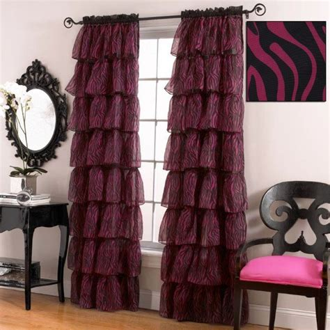 zebra curtains for bedroom 1000 ideas about zebra curtains on pinterest zebra
