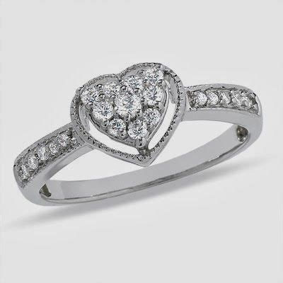 Zales S Day Rings Pin By Jewellery Collection On Jewellery