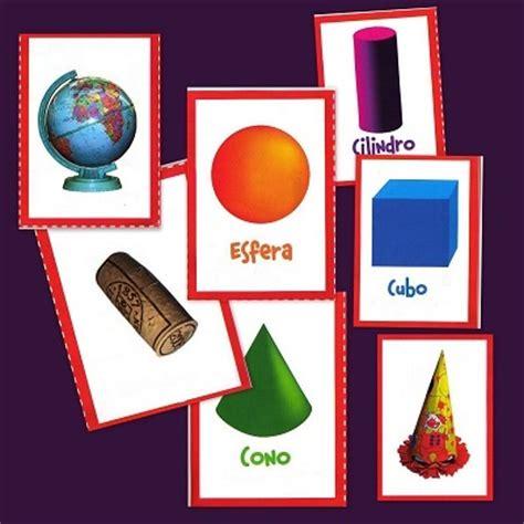 figuras geometricas montessori principales 25 ideas incre 237 bles sobre objetos con figuras