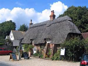 thatched cottage brockenhurst thatched cottage brockenhurst new forest national park