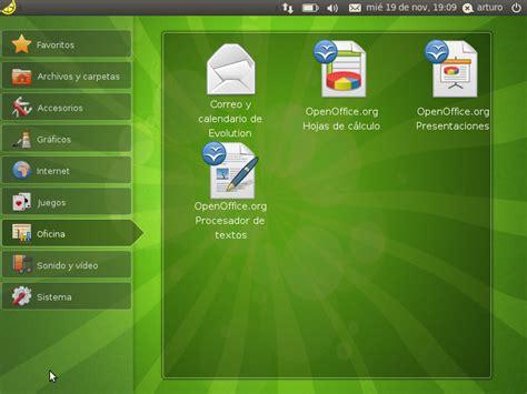 escritorios web easypeasy escritorios web