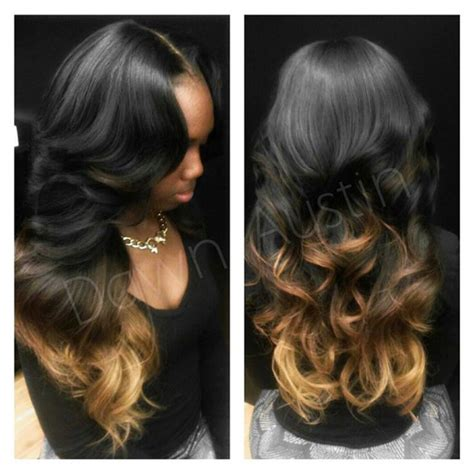 austin haircuts cheap 25 best ideas about black weave hairstyles on pinterest