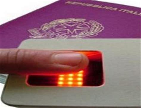 ufficio passaporti perugia passaporti appuntamenti on line in provincia di perugia