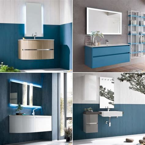royal blue bathrooms royal blue blue bathroom ideas bathroom ideas pinterest