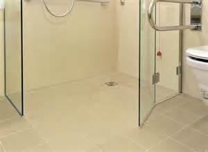 altersgerechtes badezimmer f 246 rderaktion f 252 r altersgerechten wohnungsumbau