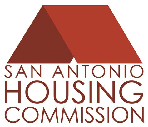 san antonio housing authority san antonio housing authority 28 images san antonio tx affordable and low income