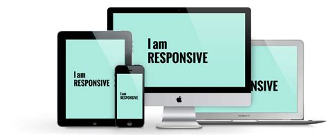 responsive website layout responsive web design designeers