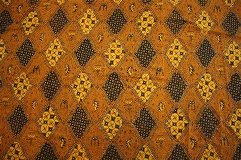 fabric design of indonesia wikipedia file batik pedalaman sidha drajat jpg wikimedia commons