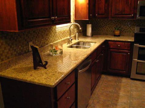 giallo ornamental backsplash giallo ornamental kitchen traditional kitchen other