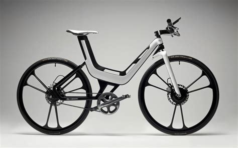 best electric bicycle 2012 when auto makers build electric bikes top 10
