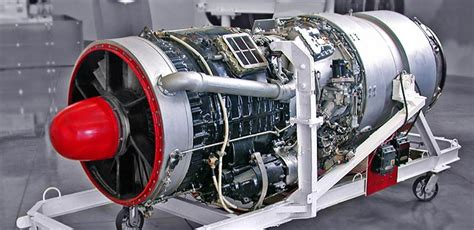rolls royce jet engine jet engine vtol jet free engine image for user manual