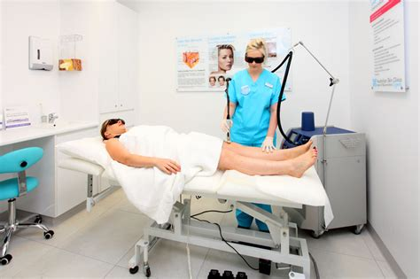 the laser treatment clinic specialists in laser skin care laser ipl hair removal faq australian skin clinics