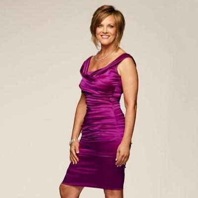 kelly hyland in dance moms pictures kelly hyland dancemomkelly twitter