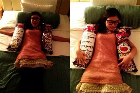 kitty katzu imagenes atriz kim yoo jung tira selca com 243 culos da hello kitty
