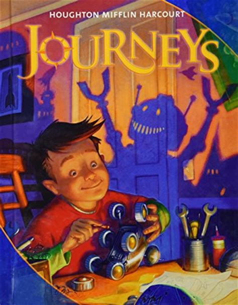 journey s books 9780547860671 houghton mifflin harcourt journeys common