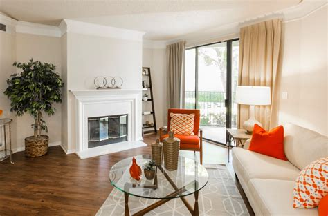 3 bedroom apartments in plano tx the giovanna apartments in plano tx