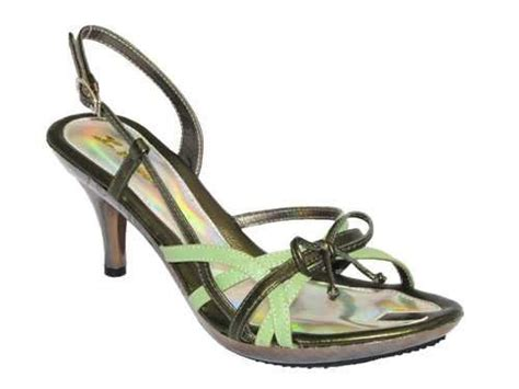 Sepatu Wedges Sam 9335 Murah model sepatu
