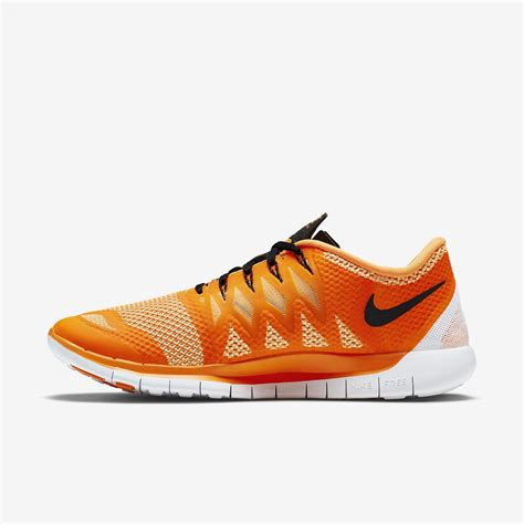 Nike Free 50 C 22 nike mens free 5 0 running shoes orange black