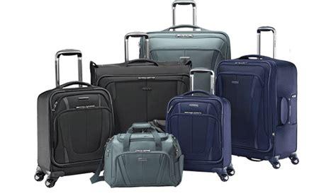 samsonite cabin luggage sale samsonite luggage samsonite suitcases accessories