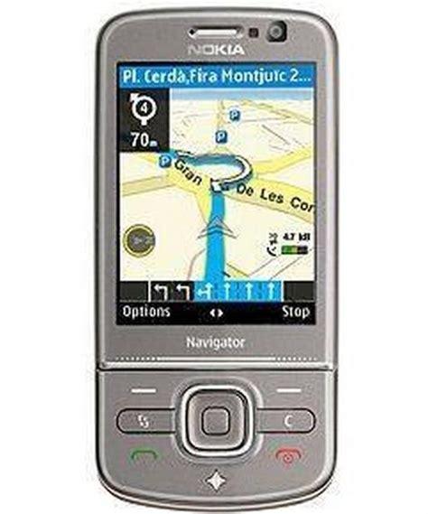 navigator mobile nokia 6710 navigator mobile phone price in india