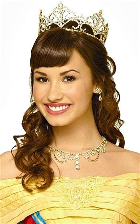 demi lovato selena gomez movie princess protection program 11 best demi lovato images on pinterest princess