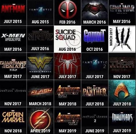 marvel coming out in 2018 marvel comics identify this icon science fiction